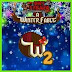 Farmville A Winter Fable Farm Chapter 2 - The Stubborn King