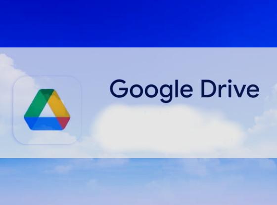 Cara Atasi Limit Google Drive