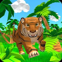 Tiger Simulator 3D Mod Apk