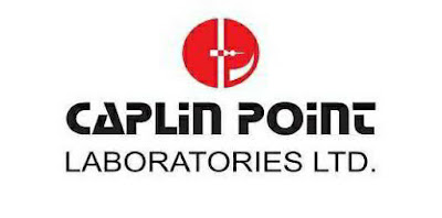 Caplin Point Laboratories urgent openings for Purchase / Procurement