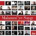 Mahzuni'ye Saygı 2017 Albüm Tek Link indir