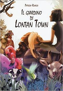 recensione-libro-il-giardino-di-lontan-town