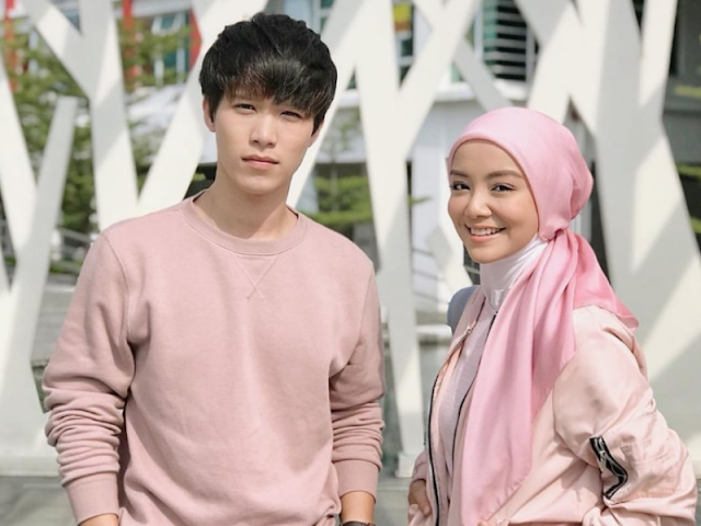 Saksikan Kesemua Episod Drama Sweet Dreams Di Aplikasi IQIYI Secara Percuma