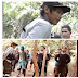 USec Badoy Reveals Real Secrets of Ariel Evangelista Claimed by NUPL & Karapatan as Activist