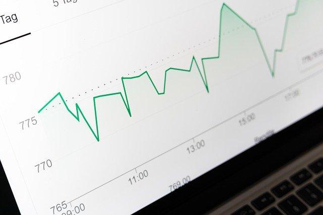 S&P 500 и NASDAQ-100 взрывают фондовый рынок