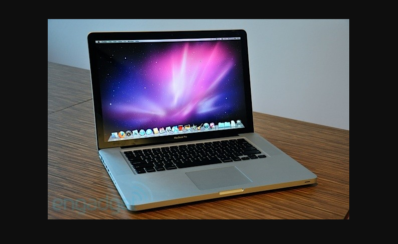 8 Tips to Keep Your MacBook Healthy