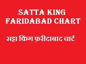 Keramik Hallstatt ⁓ The Best Up Satta King Desawar 2019