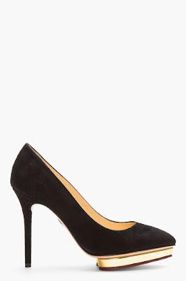 fotos de Zapatos para damas