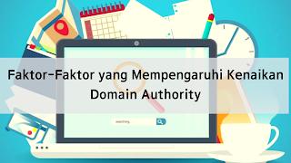 Page authority adalah gambaran rangking pada website maupun blog Anda yang dilihat atau ditemukan di mesin pencarian
