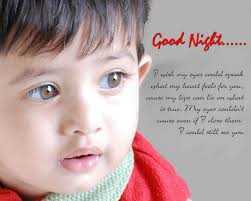 Best 10 Good Night Messages For girl Friend
