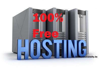 free hosting site collection