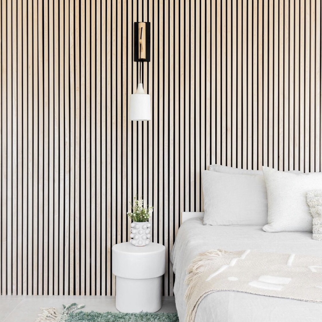 Trend Alert_Plaster_harlow-and-thistle-1