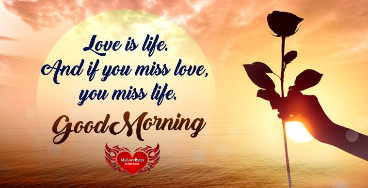 Beautiful Good Morning Quotes, Rise & Shine good morning inspirational quotes and Funny sayings
