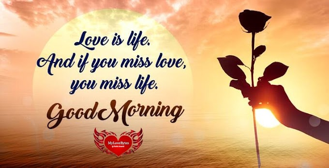 Good Morning Quotes Rise & Shine Beautiful good morning inspirational quotes & Funny sayings