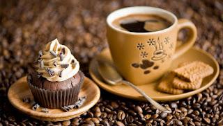 Kahvenin faydaları ve zararları Her gün kahve içmenin sağlığa faydaları içecekler Haberleri Türk kahvesinin faydaları Sağlık son dakika haberler İşte bir bardak kahvenin faydaları ve zararları Neden kahve içmeliyiz Kahvenin faydaları hakkında bildiklerimiz, bilmediklerimiz soğuk kahvenin faydaları haberleri Kahvenin Faydaları Hangi Kahve Neye iyi Gelir Yeşil Kahvenin Faydaları Nelerdir Kırk Yıl Hatrının Yanında Faydası da Var işte Türk Kahvesinin Faydaları Her Gün Tüketilmeli Doğal kahvenin faydaları Güncel Sağlık Sağlık haberleri Yeşil Kahve Nedir Nasıl Hazırlanır Yapılır Zayıflatır Mı? Filtre Kahvenin Faydaları Zararları Nelerdir Filtre Kahve Yapımı