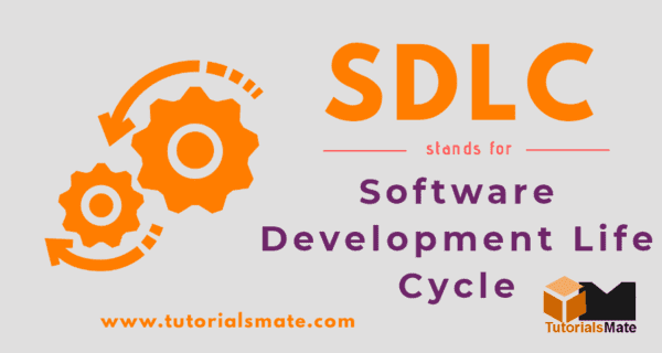 Full form of SDLC