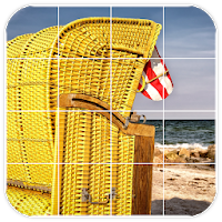Tile Puzzles · Baltic Sea Apk Download for Android