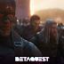 Disney quer Vingadores: Ultimato em 12 categorias no Oscar 2020