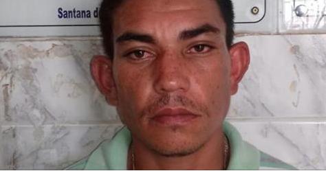 Em Santana do Ipanema, Rádio Patrulha prende jovem e tira de circulação uma arma de fogo
