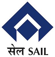 SAIL Bharti 2019