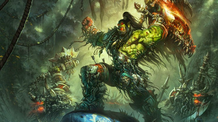 http://psgamespower.blogspot.com/2014/11/world-of-warcraft-mais-de-10-milhoes-de.html