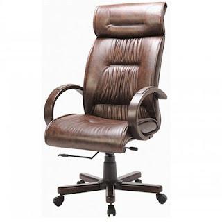 ankara,ofis koltuğu,büro koltuğu,makam koltuğu,çalışma koltuğu,ofis koltukları