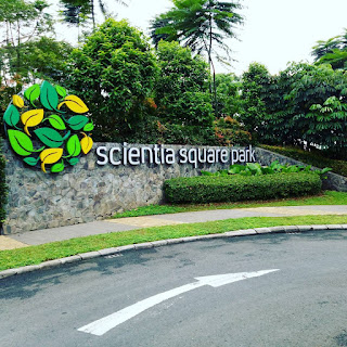 Scientia Square Park Serpong, Scientia Square Park Serpong shuttle, promo scientia square park, human body adventure scientia park, scientia square park review, harga tiket masuk scientia square park, scientia park bsd harga, ulang tahun di scientia park, jumped scientia park, restaurant di scientia park
