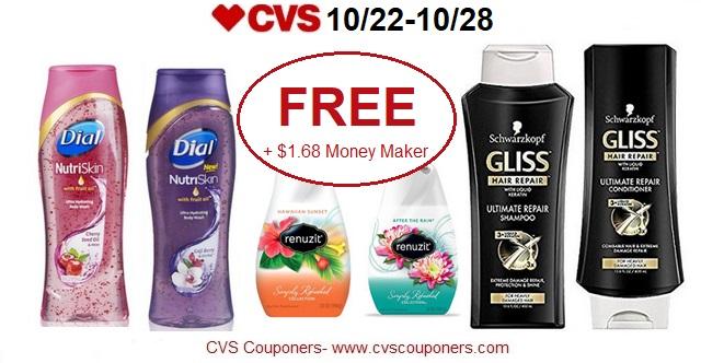 http://www.cvscouponers.com/2017/10/free-168-money-maker-for-dial-body-wash.html