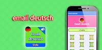 http://www.lernendeutsch99.com/2018/08/DEU.URDU-EMAIL.html