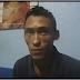 Ex-presidiário é assassinado a tiros no bairro Curralinho, em Jaguaribe-CE