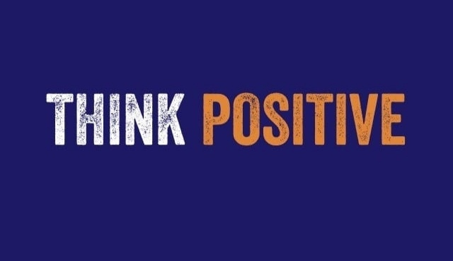 सकारात्मक सोच कैसे लाये, How To Think Positive in Hindi