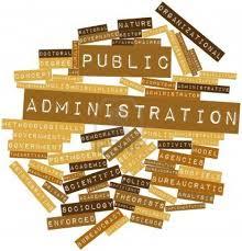 Administrasi Umum: Pengertian, Unsur, Ciri, Tujuan, Manfaat Dan Contoh Kegiatan  Administrasi