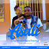 Audio | Chemical Ft. Beka Flavour - Asali (Prod. by Maximizer) | Download Fast