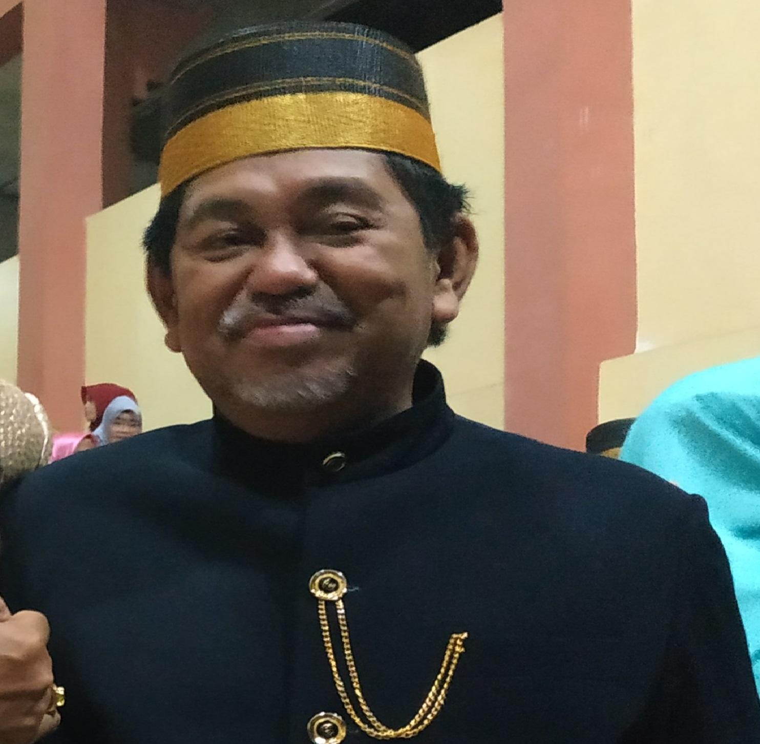Ketua KPU Bone : Ini Penyebab PSU Diundur dari Jadwal Semula