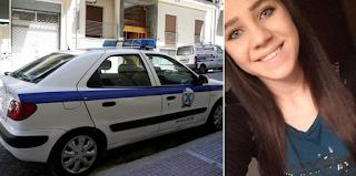 Κρήτη: Πατέρας ξυλοκόπησε την ανήλικη κόpη του στη μέση του δρόμου
