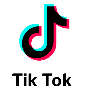 How To Get More Views On TikTok Video