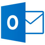 For Microsoft Outlook