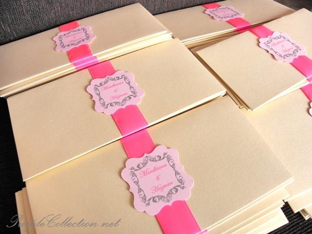 Mardhiana Magenta Boarding Pass Wedding, Mardhiana Magenta, Magenta, Boarding Pass Wedding, Boarding Pass Pocket, Boarding Pass, Wedding Cards, Wedding, Invitation Card, Marriage, Pink
