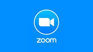 4 Alasan Ilmiah Kenapa Meeting di Zoom Membuat Anda Cepat Lelah