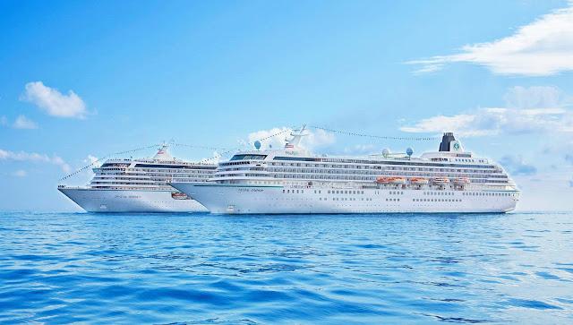 cruise ship schedule san juan del sur nicaragua surf ranch
