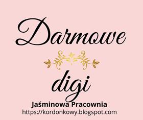 Darmowe Digi