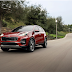 2020 Kia Sportage Review, Pricing and Tech Specs