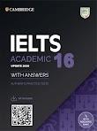 Trọn bộ Cambridge IELTS từ 1-16 ( PDF, Audio) + Giải Chi tiết + Update liên tục