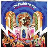 bruce haack electronic music 1970