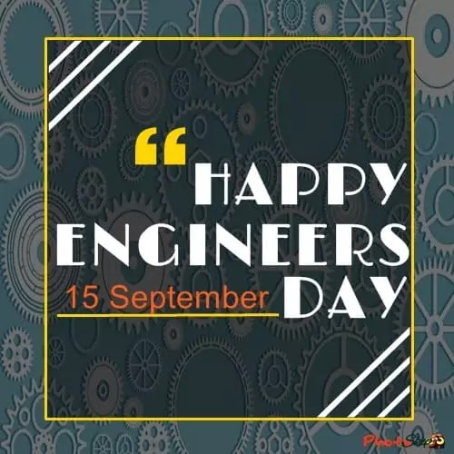 happy-engineers-day-images-status-photos-poster-wishes-images-7
