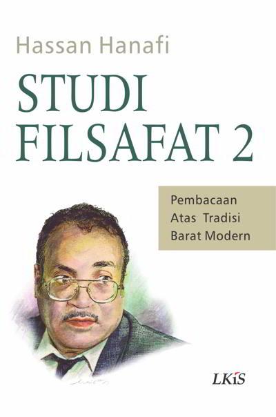 Studi Filsafat 2 Penulis Hasan Hanafi PDF