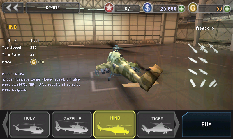 gunship battle 3d coupon code