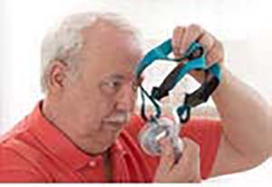 Breathing-aid and weight loss treatment are the fundamentals to overcome this widespread men's illness  Chronic daytime exhaustion and nighttime snoring are informer symptoms of obstructive sleep apnea. The upper air passage squeezed continuously throughout night time, disturb sleep and the brain starve of oxygen in this prevailing state in males.