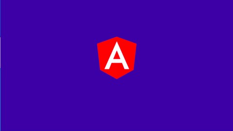 Angular Forms - The Complete Guide 2020