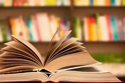 Contoh Soal Menentukan Ide Pokok Teks | Ujian Nasional 2019/2020